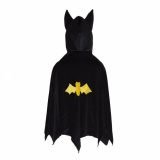 Great Pretenders Bat Cape